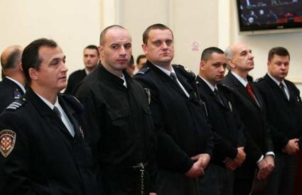 suđenje Pukanić krunski svjedok
