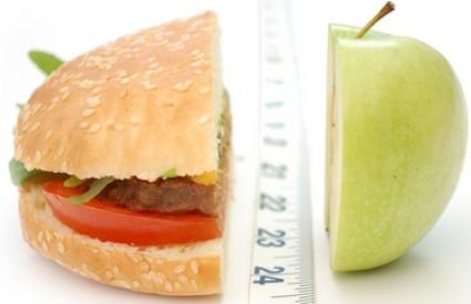 10 ubojica kalorija