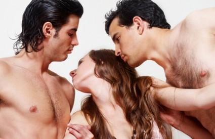 Seks bez obaveza ima puno negativnih strana