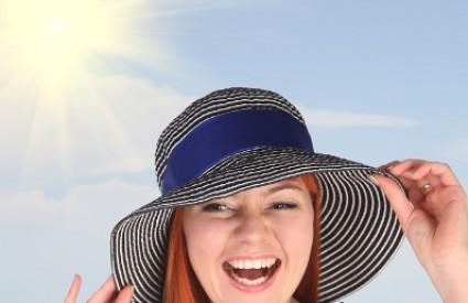 Pravi nam osmijeh promijeni dan na bolje