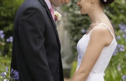 Moskva: 200 parova vjenčat će se na savršen datum 10.10.