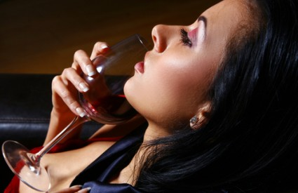 Pijte, ali umjereno