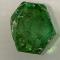 smaragd.png