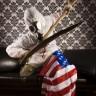 Luđaci i ekstremisti preuzeli su upravljanje Amerikom