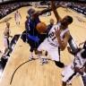 Oklahoma zaustavila pobjednički niz Spursa