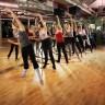 Balet - najbolji put do gracioznih pokreta i figure