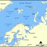 Rusija i Norveška dogovorile granicu u Barentsovom moru