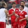 Robben ove godine više neće igrati