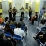Ugledni berlinski glazbenici sudjeluju na Festivalu 'Sv. Marka'