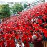 Tajland: Nema evakuacije 'crvenokošuljaša', sud odbio zahtjev vlade