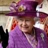 Đakovo se za pomoć obratilo engleskoj kraljici Elizabeti II.