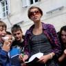 U Splitu otvoren 8. festival znanosti