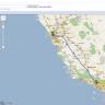 Kako bolje koristiti Google Maps