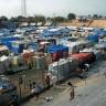 Godišnjica potresa na Haitiju u sjeni krize i kolere
