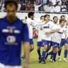 Hajduk pobijedio Dinamo za finale Kupa protiv Šibenika