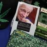 I međunarodna komisija traži legalizaciju lakih droga