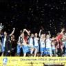 Rukometaši HSV-a osvojili njemački Kup