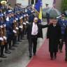 Josipović je prvi hrvatski vođa koji je javno osudio ulogu Hrvatske u BiH