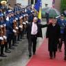 Što je Josipović zapravo rekao u parlamentu BiH?