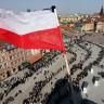 Pola Poljaka misli da Kaczynski nije trebao biti pokopan u Wawelu