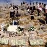 U Tisnom otkriven spomen križ poginulim vatrogascima