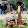 Pupovac u Varivodama osudio vandalizam