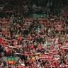 Liverpool nabio novih 60 milijuna eura dugova