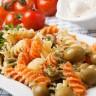 Kako najbolje iskoristiti masline i maslinovo ulje u prehrani