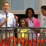 SAD: Najpopularnije ime za curice Isabella, Jacob za dječake