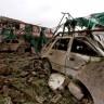 Bijela kuća oštro osudila napad na američko veleposlanstvo u Pakistanu