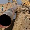 Rusija počela graditi Južni tok, zaobilazi Ukrajinu