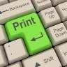 'Printer' nanosi stanice kože na opekotine