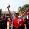 Tajland u krvi: U sukobima s vojskom osam ljudi poginulo, ranjenih preko 520