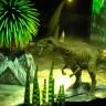 Dinosauri oduševili Zagrepčane