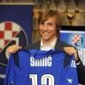 Dario Šimić potpisao za Dinamo