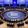 Summit završio bez konkretnih obveza za nuklearnu sigurnost