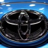 Prodaja Toyote u Japanu skočila za 50 posto