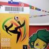 FIFA pušta u prodaju dodatnih 1000 ulaznica za susret Njemačka - Engleska