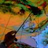 Vulkanski pepeo i dalje paralizira zračni promet