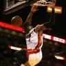Miami na krilima LeBrona, Wadea i Bosha svladao Celticse
