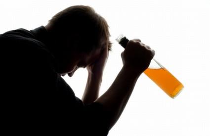 Zašto je Mujo u depresiji