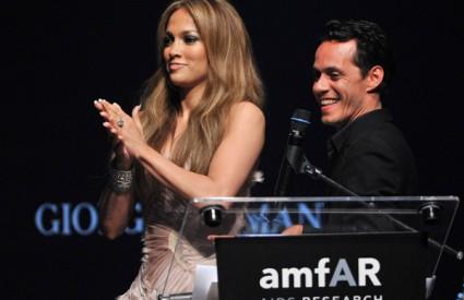 anfar Jennifer Lopez