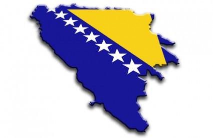 BiH glasovanje dijaspora