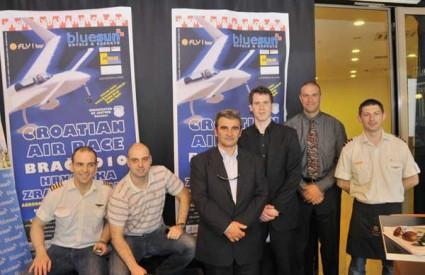 Croatian Air Race