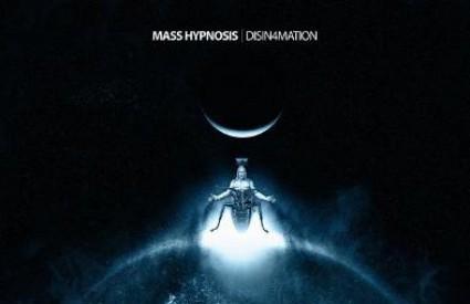 disin4mation Mass Hypnosis
