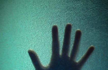 Ova ruka ne odaje uspjeh