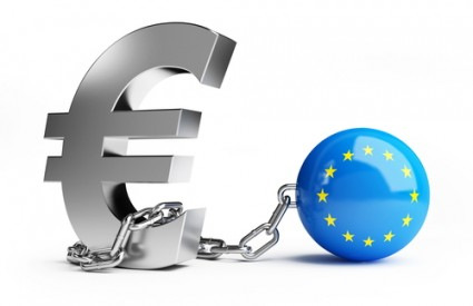 eurozona kriza Svjetska banka