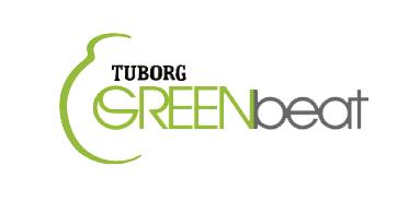 tuborg green beat