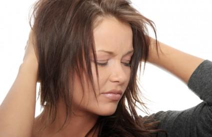 Glavobolje najviše muče mlade