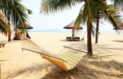 Godišnji odmor Zakon o radu radni tjedan